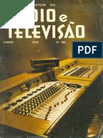 MRTV_362 - junho_1978