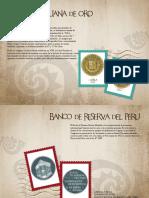 La Moneda en El Peru Antiguo 2