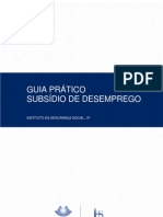 Guia Sub Des