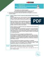 TAREA 2 FINAL.pdf
