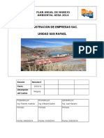 Plan de Manejo Ambiental AESA.doc