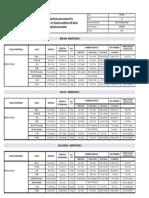 Cronograma de Actividades Académicas Pre Grado Semestre 2019-II MOPRE MEDICINA (003)_20190605165546