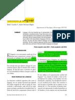 Cerebro_y_lenguaje.pdf