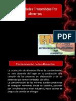 ENFERMEDADES TRANSMITIDAS POR ALIMENTOS.pptx