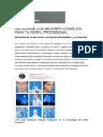 6 Instagram - los mejores consejos para tu perfil profesional.pdf