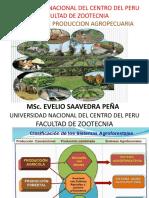 Sistema-agro-diapositivas-Autoguardado.pptx