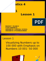 MATH Q1 Lesson 1 Visualizing Numbers up to 100 000 .....marvietblanco.pptx