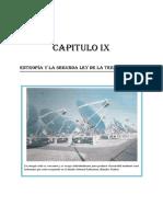 173569050-CAPITULO-IXtermodinamica