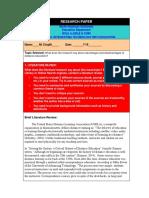 educ 5324-research paper alicingilli