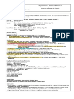 Requisitos Patente Comercial