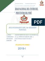 Buchuypoma Solucionario 3er Consolidado
