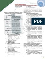 Cuestionario ICFES Metodo Cientifico Sexto Biologia