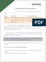Guia Técnico - Quimioterapia Hipertérmica.pdf