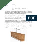 CLASE_5_PATOLOGIA_Y_TRATAMIENTO_DE_LA_MADERA