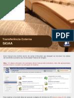 Transferencia_Externa