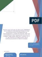 366817544-Caso-Clinico-Endometritis-convertido.pptx