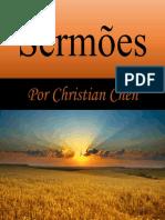 A Diferença entre o Fruto do Trigo e o da Figueira - Christian Chen.pdf