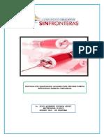 2. Protocolo de Venopuncion Prev Flebitis-1
