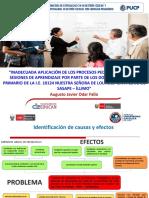 Diapositivas Exposicion-PA 2017