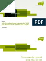 80e4a954-9040-3010-f3bd-bb1bafc6e80e.pdf