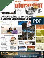 Gazeta de Votorantim edição 326