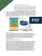 CUENCAS 1SEDIMENTARIAS EN EL PERU - copia1.docx