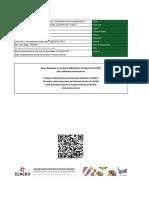 LEY de Derechos de Comunidades Campesinas 110 Pg