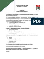 Torres_jose_ Correccion Prueba 1- 2bim