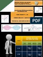 Clase 1  Ecuaciones Diferenciales Análisis III. abril 2019.pdf
