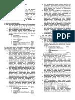 170530077-Criteria.doc