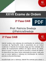 PEÇA 2 - ANULATÓRIA.pdf