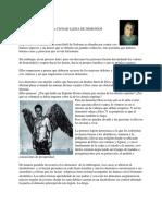 CUANDO UN PAIS SE LLENA DE DEMONIOS Junio 2019.docx