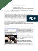 CUANDO LA CULPA NOS ARRASA 19 de mayo 2019.docx