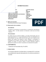MODELO DE INFORME BIG FIVE david.docx