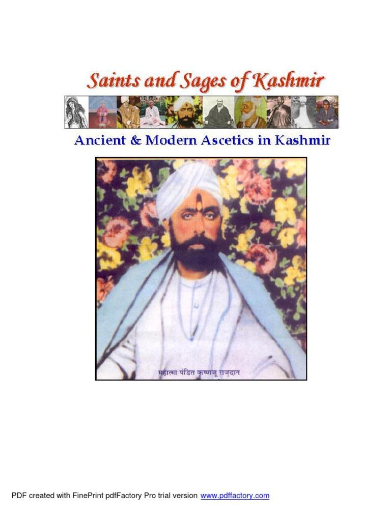 Saints Of Kashmir Jawaharlal Nehru Sumas Car Stereo Wiring Harness