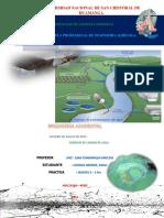 3. Modelos de Calidad de Agua