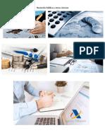 Hacienda Pública y otras ciencias.docx