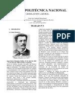 Legislación_Laboral
