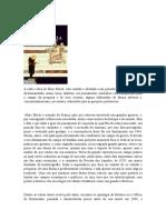 A vida e obra de Marc Bloch.doc