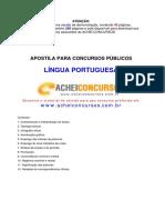 ApostilaPortugues01.pdf