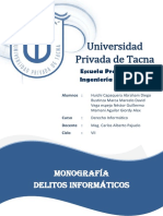 Monografia Delitosinformaticos 140411114730 Phpapp01