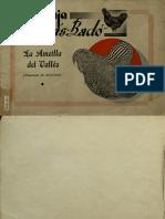 Las mejores razas españolas y extranjeras.pdf