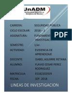 FI_U1_EA_FLPR_lineas de investigacion.docx