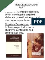 cognitive1.ppt