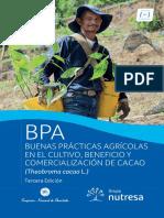 buenas-practicas-agricolas.pdf