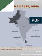 Recent Issues in Bangladesh-India Relati