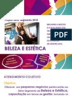 Apresentação para Projeto Beleza 2018 - 2 semestre.pdf