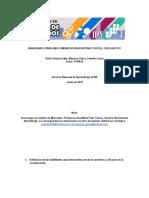 HABILIDADES PARA UNA COMUNICACIÓN ASERTIVA Y EFICAZ (2).docx