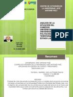 IFEC - Jose Pineda - V-13.408.355.pptx