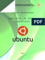Linux Básico - Telecentro